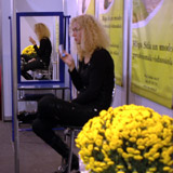 """Baltic Beauty World 2009""."